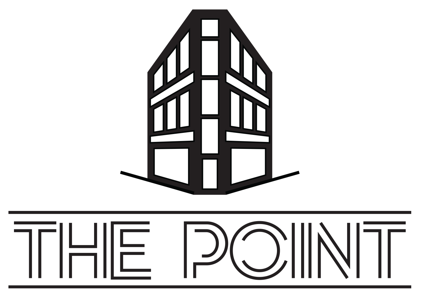 The Point Chicago